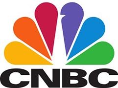 CNBC, MSN, Yahoo News