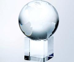 award_lg