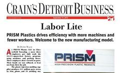 Crain's Detroit