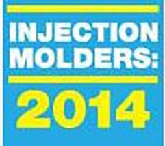 molders_2014